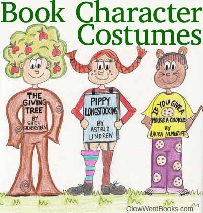 17 Best images about Storybook character costumes on Pinterest.
