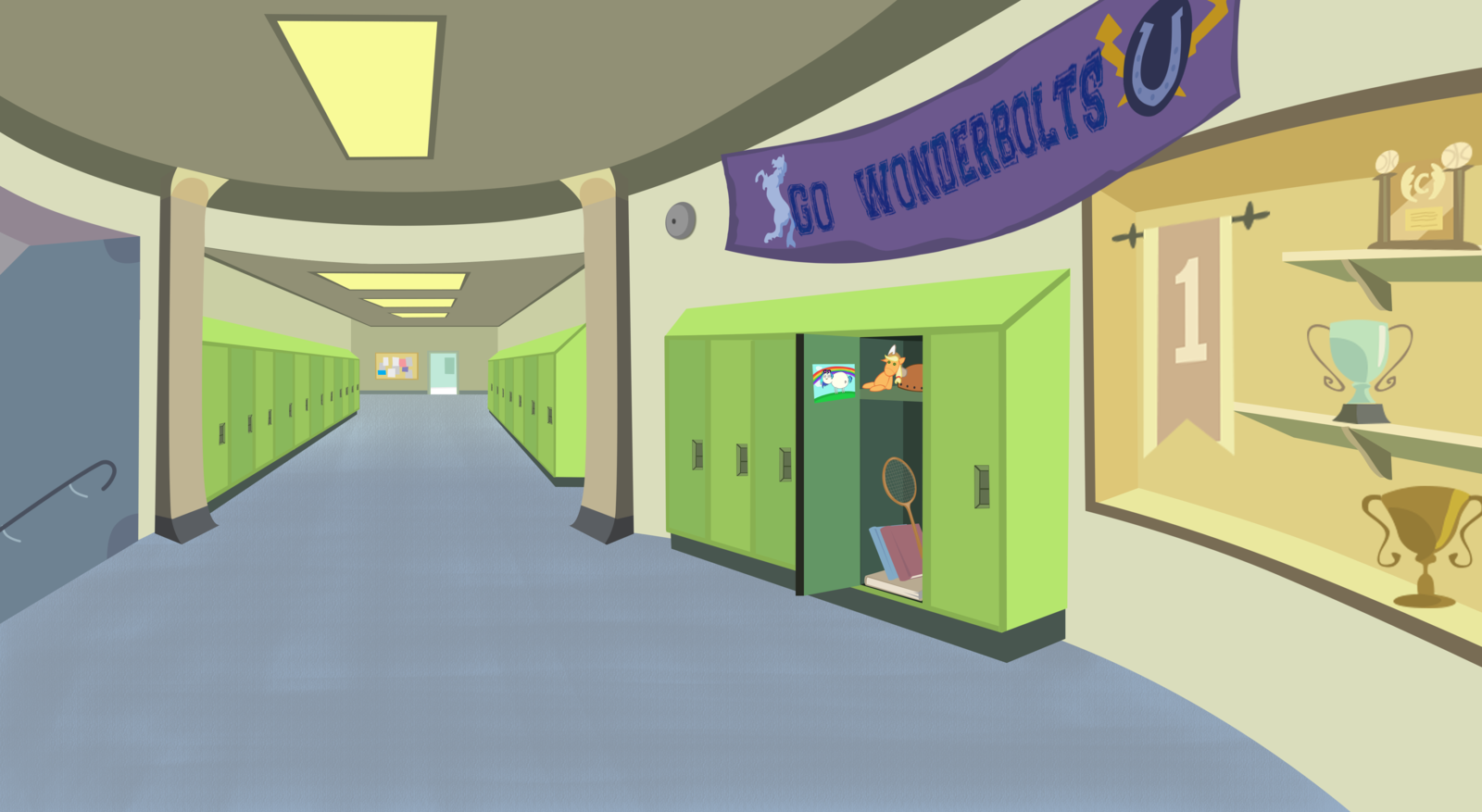 Free Cliparts School Hallway, Download Free Clip Art, Free.