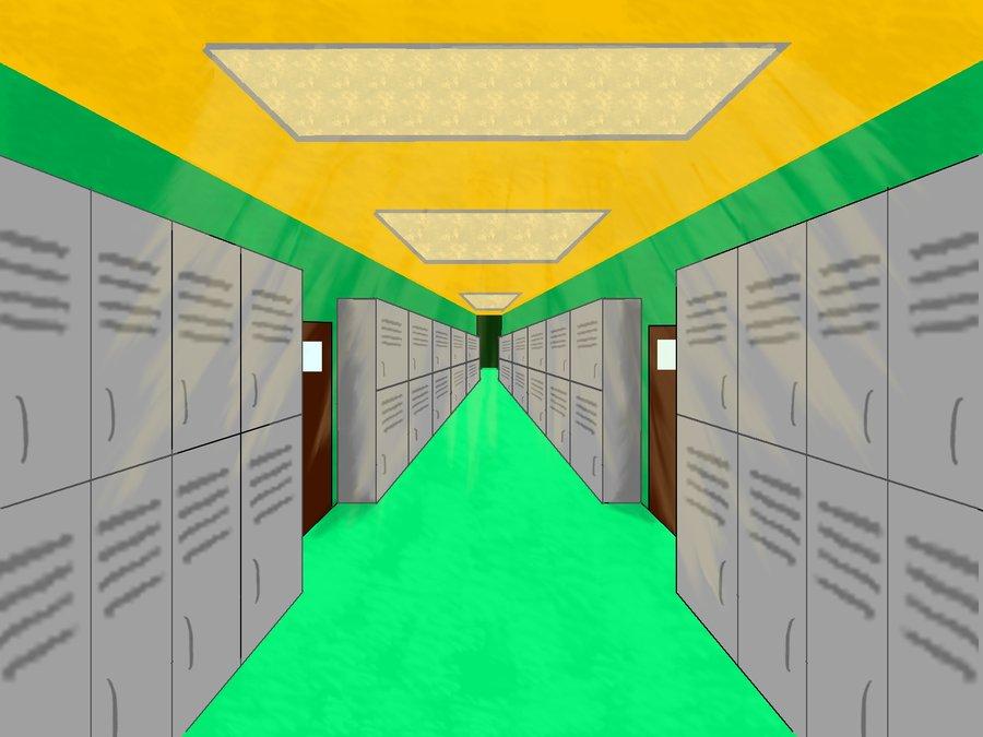Free Classroom Hallway Cliparts, Download Free Clip Art.