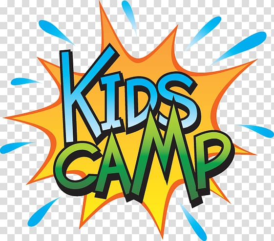 Summer camp Camping Child School holiday , child transparent.
