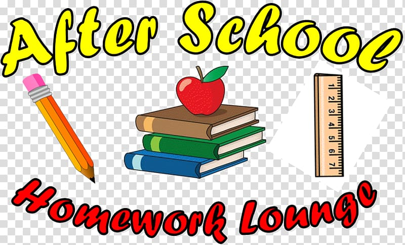 Homework National Secondary School Student Middle school.