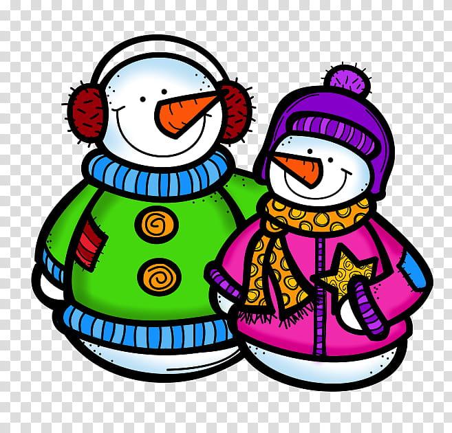 Snowman, Writing, Teacher, Education , Reading, School.