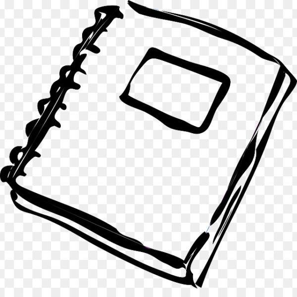Download Free png Homework School Clip Art.