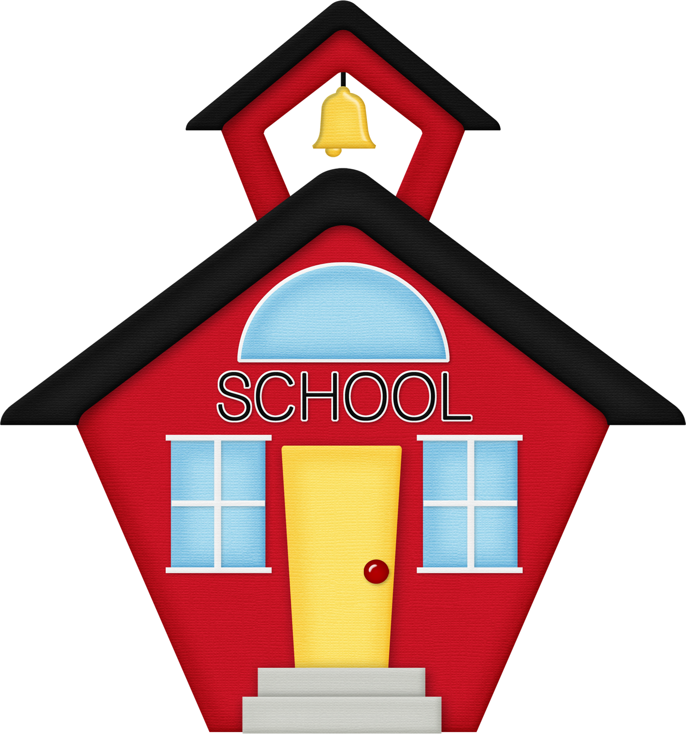 School House Graphics.