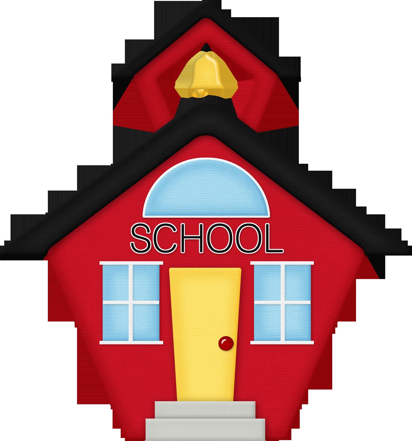 free png School Clipart images transparent