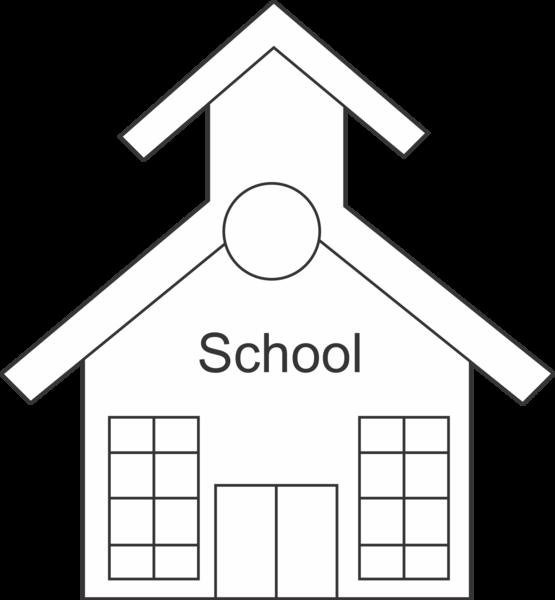School Outline.