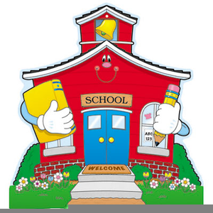Schoolhouse Rock Clipart.