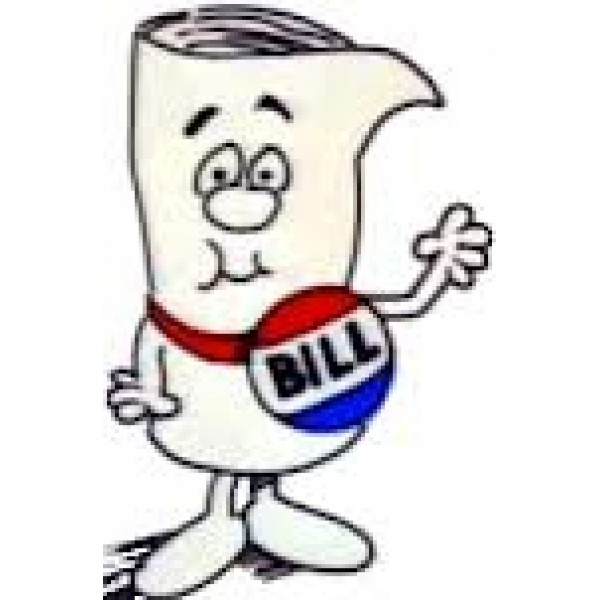 Bills clipart schoolhouse rock, Bills schoolhouse rock.
