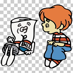 4 schoolhouse Rock PNG cliparts for free download.