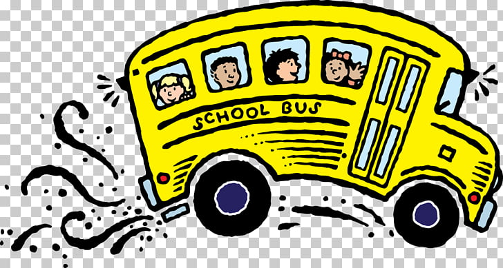 School\'s Out , school PNG clipart.
