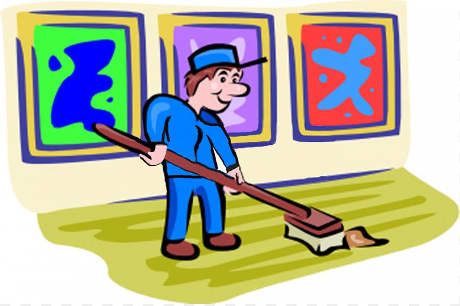 School Line Art png download.