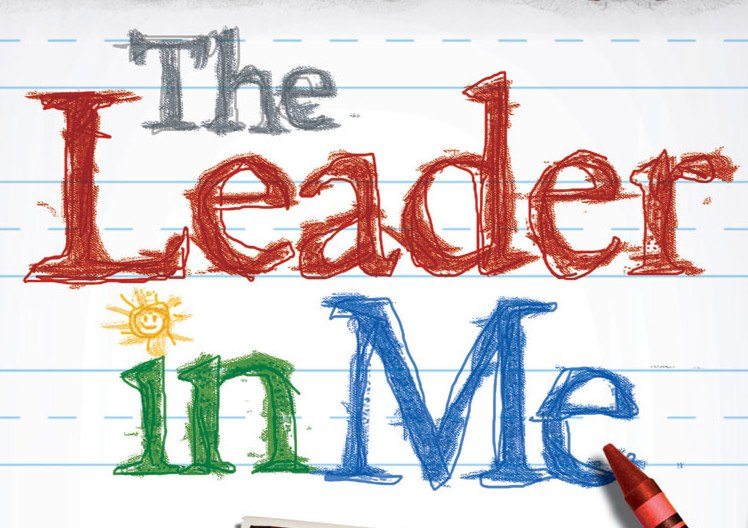Free School Leader Cliparts, Download Free Clip Art, Free.