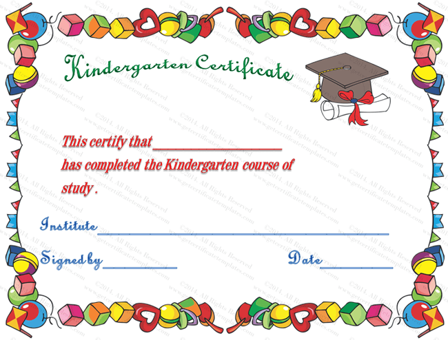 School leaving certificate clipart clipground 1000 images about certificate on pinterest yadclub