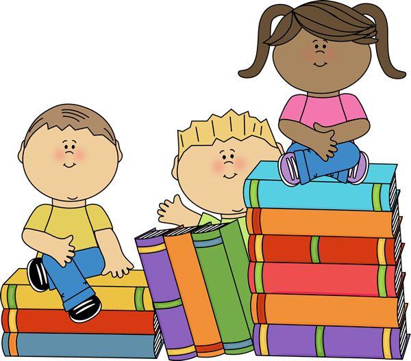 Free school library clipart public domain school library.