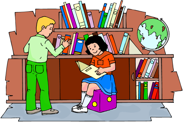 Free Librarian Cliparts, Download Free Clip Art, Free Clip.