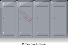 School locker Illustrations and Clipart. 1,992 School locker.