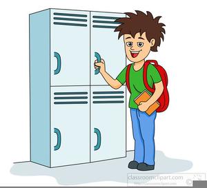 Free PNG Of School Locker Transparent Of School Locker.PNG.
