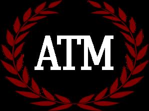 School Logo Clipart Png.