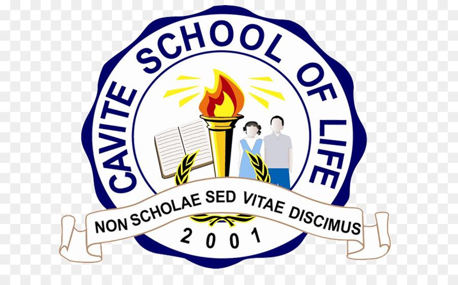 School Logo clipart.
