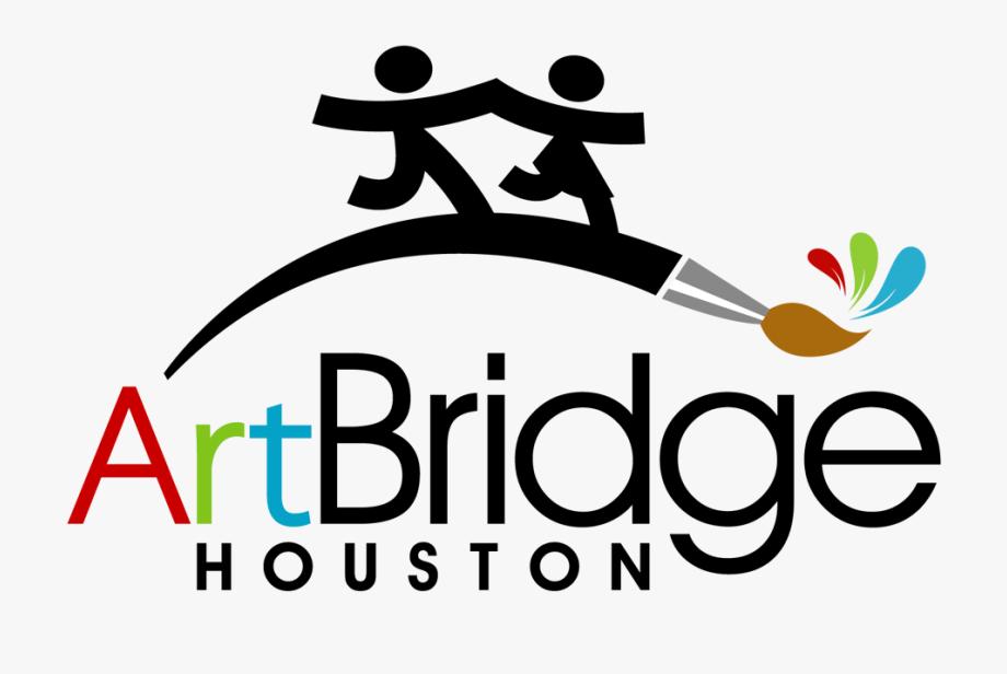 Art School Logo Design , Transparent Cartoon, Free Cliparts.