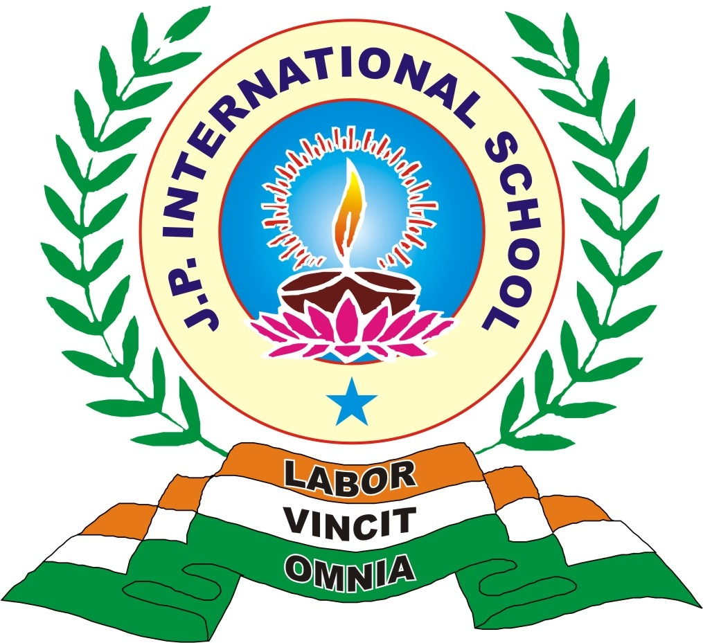 School Logos.