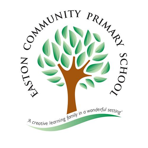 School Logo Design Samples Png Vector, Clipart, PSD.