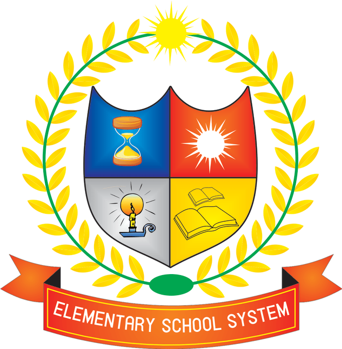 Professional and stylish school logo design by Umicreation.