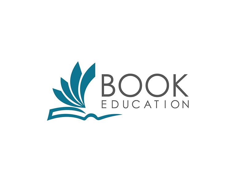 School Logo Ideas: Make a Logo for Your School Online.