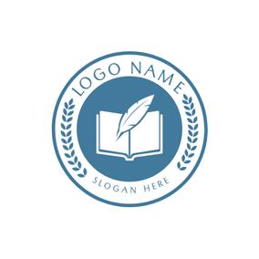 Free School Logo Designs.
