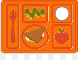 Lunch Tray PNG and Lunch Tray Transparent Clipart Free Download..