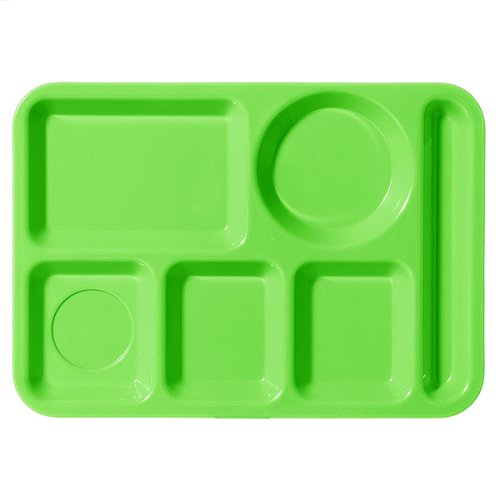 Lunch tray clipart cliparts and others art inspiration.