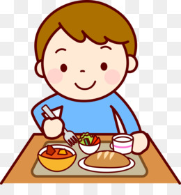 School Meal PNG and School Meal Transparent Clipart Free.