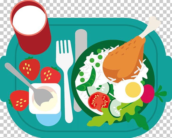 Junk Food Breakfast School Meal Healthy Diet PNG, Clipart.