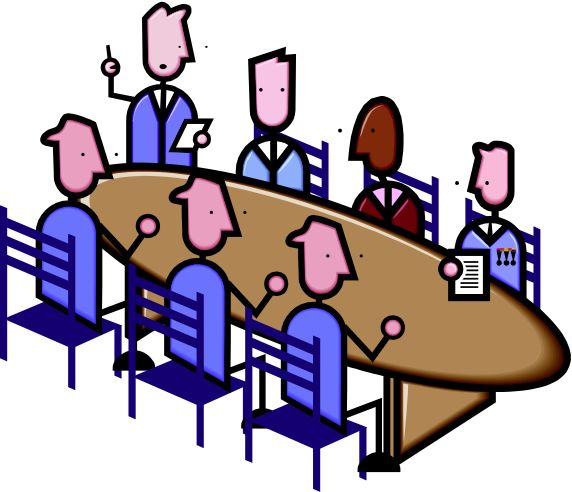 Free School Meeting Cliparts, Download Free Clip Art, Free.