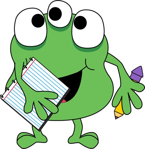 Free Monster Book Cliparts, Download Free Clip Art, Free.