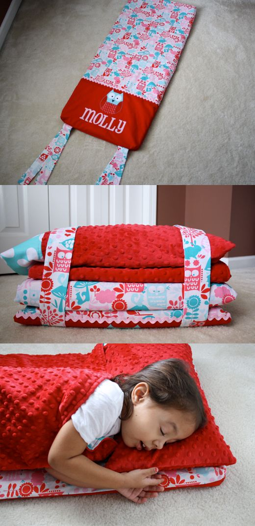 17 Best ideas about Nap Mat Pattern on Pinterest.