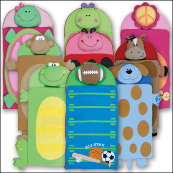 The best all in one nap mats for daycare Nap Mats personalized for.