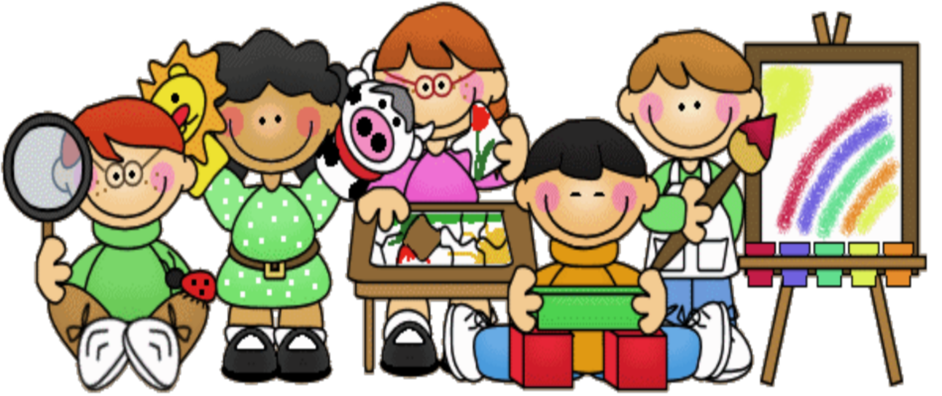 school naptime clipart 20 free Cliparts | Download images ...Naptime Helper Clipart