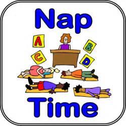 Similiar Nap Time At School Clip Art Keywords.