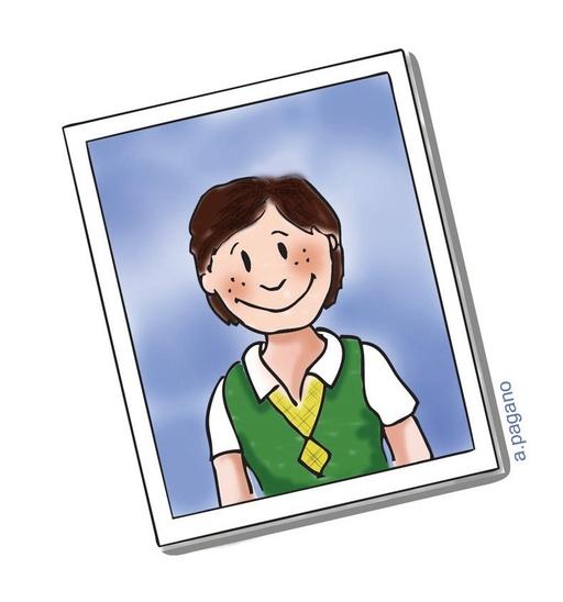 School Picture Day Clip Art & School Picture Day Clip Art Clip Art.