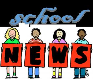 School News.