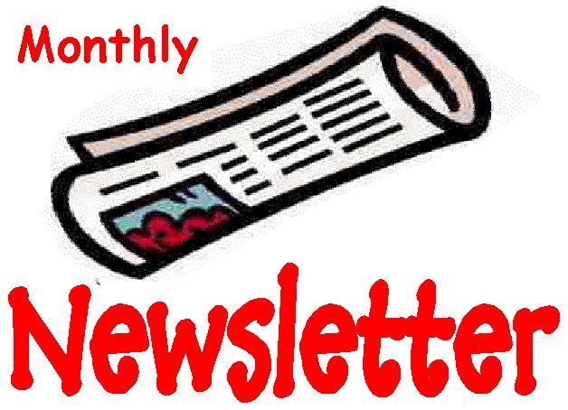 school newsletter clipart - Clipground