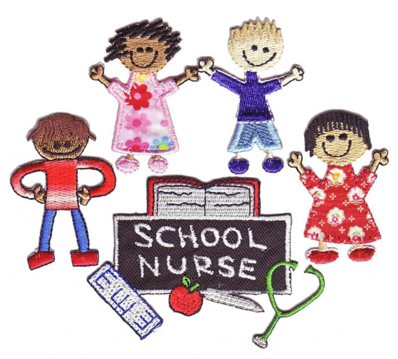 Free Cliparts School Nurse, Download Free Clip Art, Free.