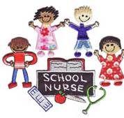 139 Best images about School Nursing on Pinterest.