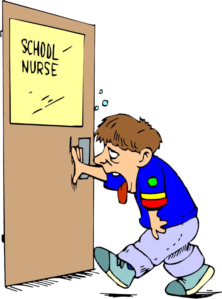 School Nurse Clipart & School Nurse Clip Art Images.