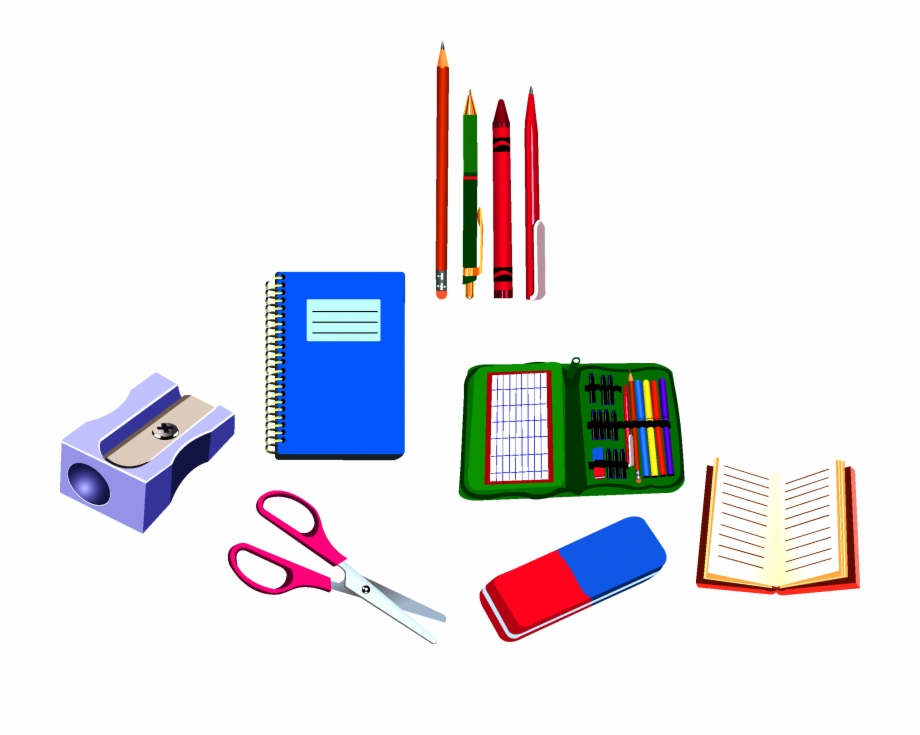 School Drawing School Supplies Electronics Accessory School.