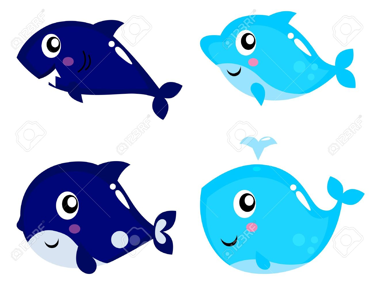 School Of Sharks Stock Photos Images. Royalty Free School Of.