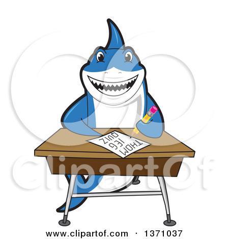 Showing post & media for Cartoon shark school.