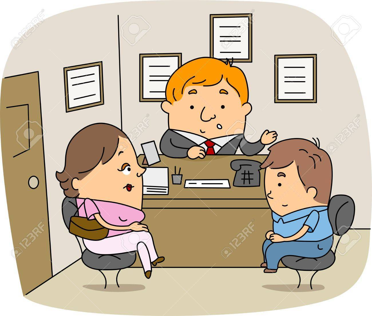 School guidance office clipart 3 » Clipart Portal.