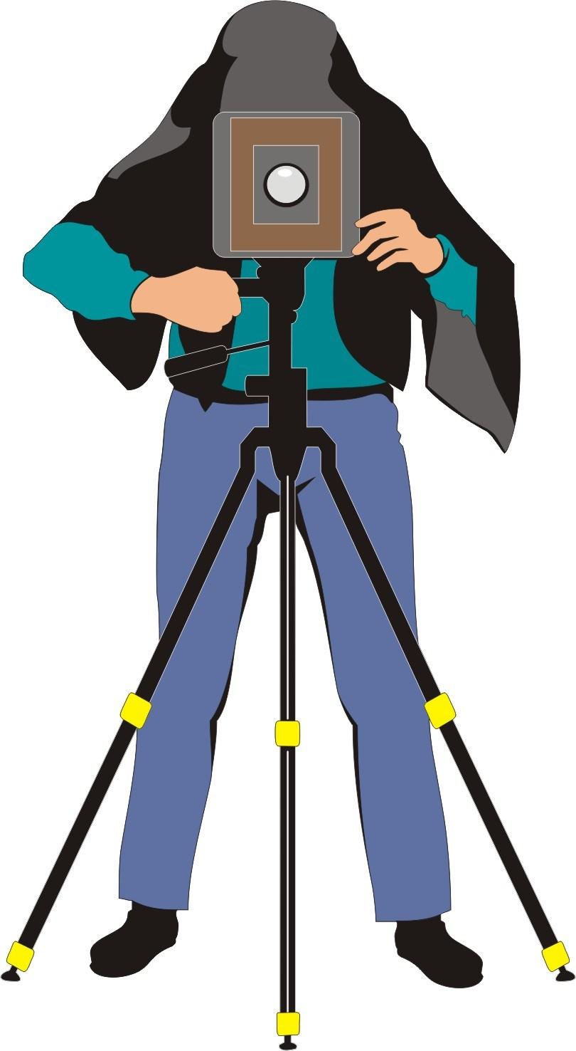 School photographer clipart 2 » Clipart Portal.